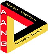 AANG Louisville Logo