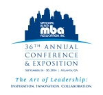 NBMBAA 2014 Conference Logo with Theme_FLAT