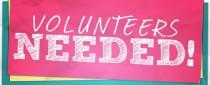 volunteers-needed-650x265