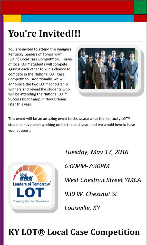 LOT_casecomp flyer