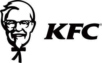 KFC col_logo_horz (2)