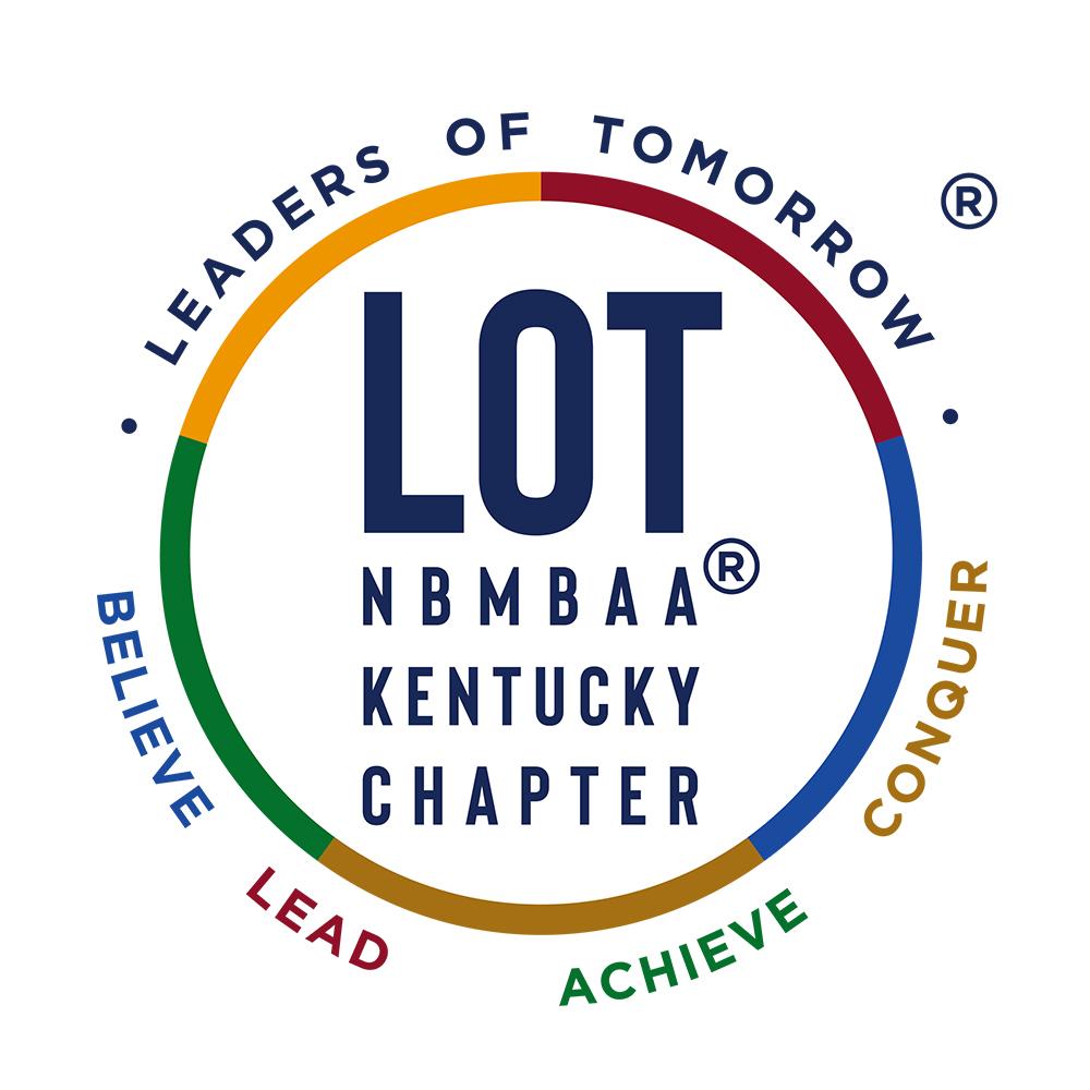 KY LOT Logo_2