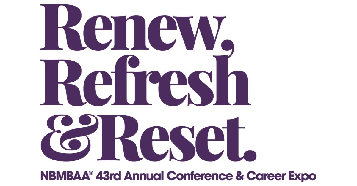 renewfresh_logo_purple